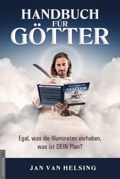 Handbuch der Götter