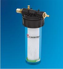 Carbonit Wasserfilter Vario Küche
