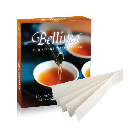 Bellima® Wasserfächer