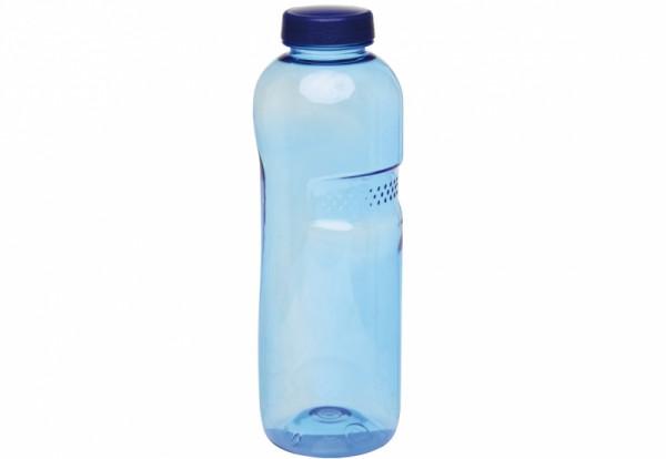 Trinkflasche Aqua Tritaletta 0,5 Liter
