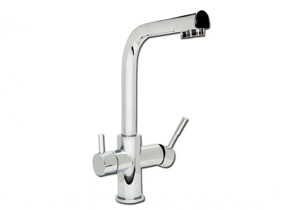 Designwasserhahn WS-7