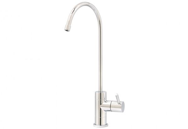 Wasserhahn WS 8