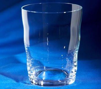 Trinkglas Basic Jasmina (mundgeblasen)