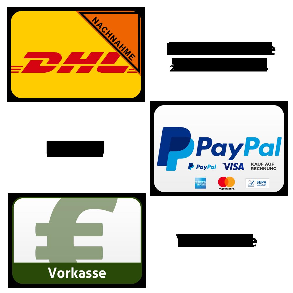 Zahlungsarten_mit_Rechnung