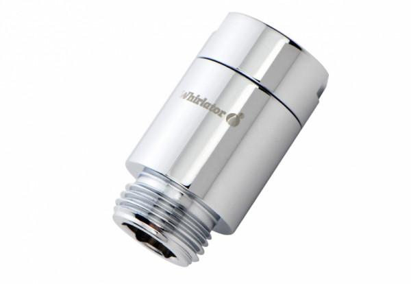 Whirlator Waschtisch-Adapter WTC