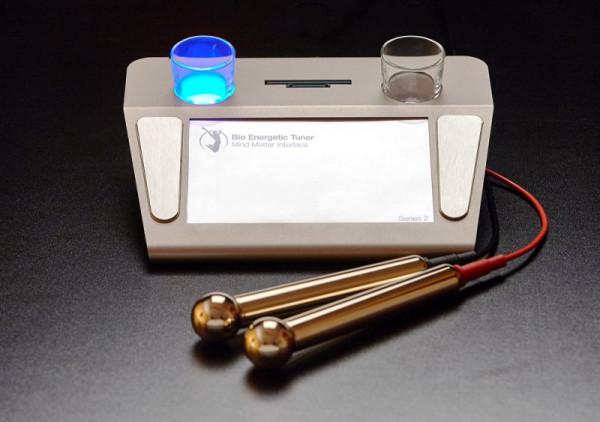 Bio-Energetic-Tuner