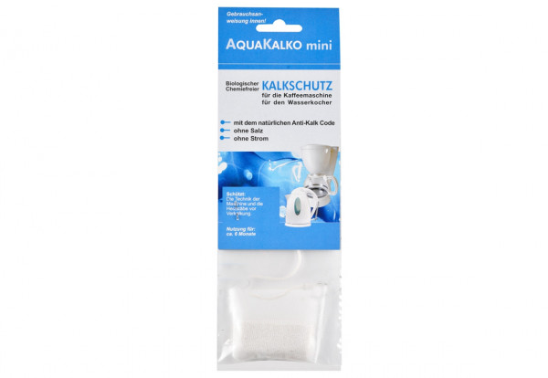 AquaKalko bags mini
