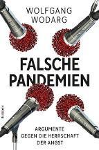 Falsche Pandemien