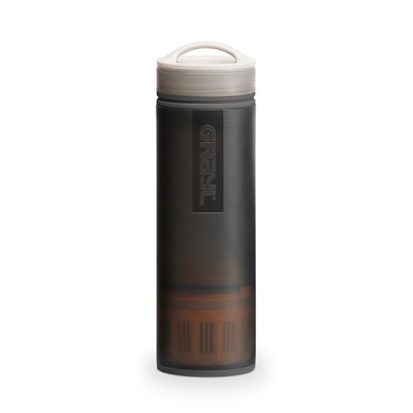 Grayl Ultralight Reisefilter - schwarz -