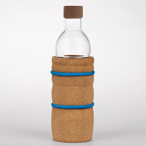 Trinkflasche Lagoena 0,5 Liter