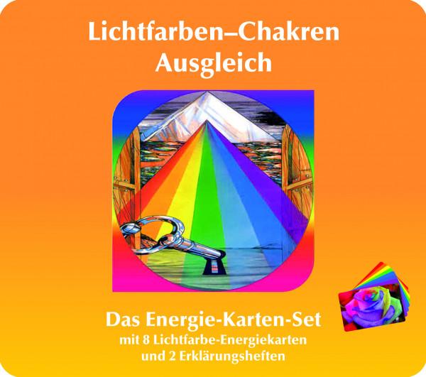 Das Energie-Karten-Set