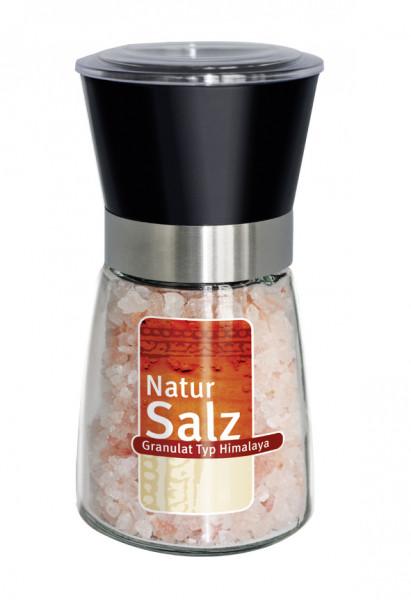 Typ Himalaya-Granulat 200 g in Salzmühle München