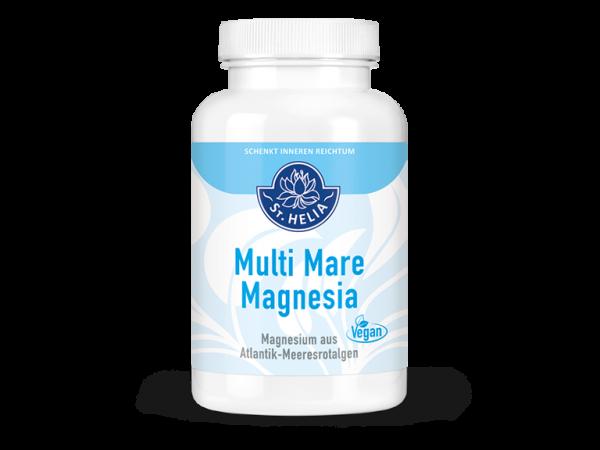St. Helia Multi Mare Magnesium
